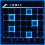 5-fornax.jpg