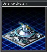 defense-system.jpg