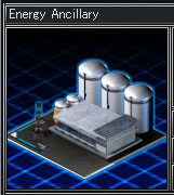 energy-ancillary.jpg