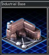 industrial-base.jpg