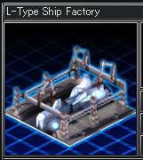 l-type-factory.jpg