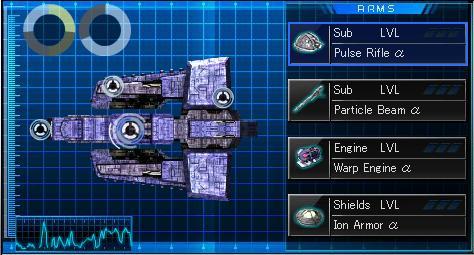 l2-armored-upg.JPG