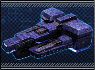 l2-armored.JPG