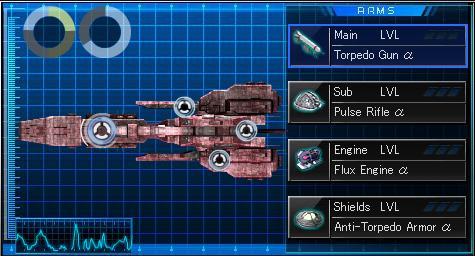 l2-torpedo-upg.JPG