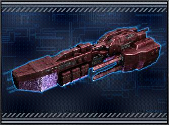 l2-torpedo.JPG