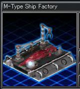 m-type-factory.jpg