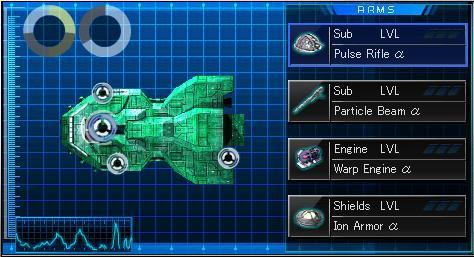 m2-armored-upg.JPG