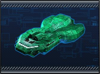 m2-armored.JPG