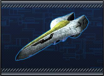 m2-destroyer.JPG