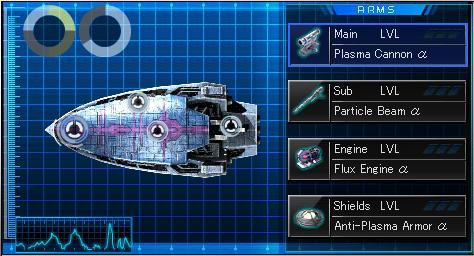 m2-plasma-upg.JPG