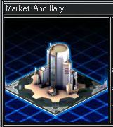 market-ancillary.jpg
