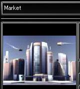 market-b.jpg