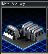 metal-ancillary.jpg