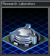 research-lab.jpg