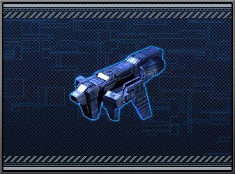 s1-armored-a.JPG