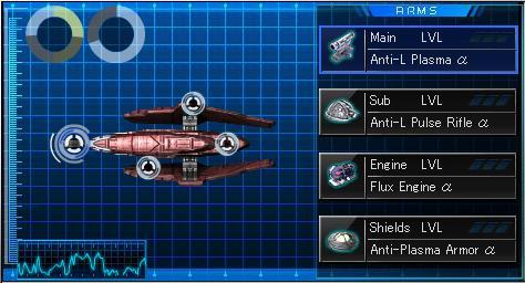 s1-destroyer-a-upg.JPG