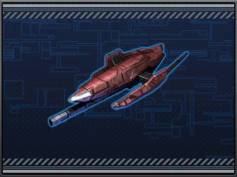 s1-destroyer-a.JPG