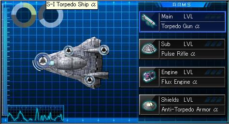 s1-torpedo-a-upg.JPG