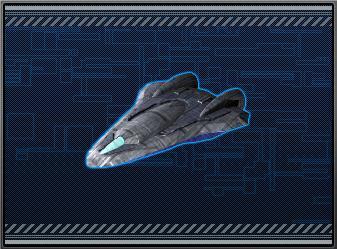 s1-torpedo-a.JPG