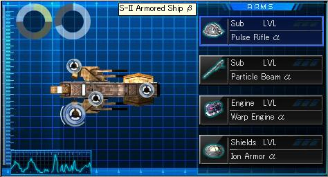 s2-armored-upg.JPG