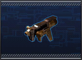s2-armored.JPG