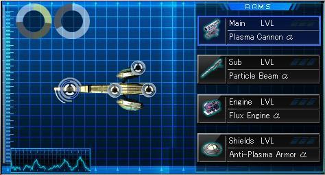 s2-plasma-upg.JPG