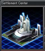 settlement-center.jpg