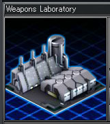 weapons-lab.jpg
