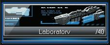 bonds-lab.jpg
