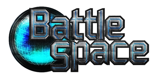 BattleSpace%20Logo.jpg